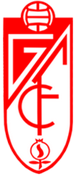 Granada CF - Logo