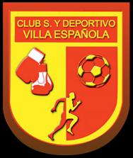 Villa Española - Logo