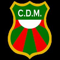 CD Maldonado - Logo
