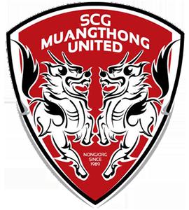 Muangthong United - Logo