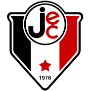 Joinville - Logo