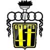Santamarina Tandil - Logo