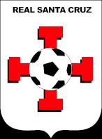 Real Santa Cruz - Logo