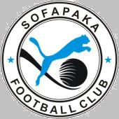 Sofapaka Nairobi - Logo