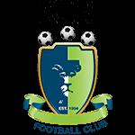 KCB Nairobi - Logo