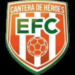 Envigado FC - Logo