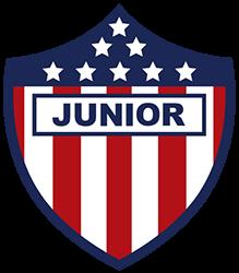 Junior Barranquilla - Logo