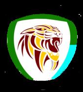 Jaguares - Logo