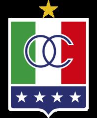 Once Caldas - Logo