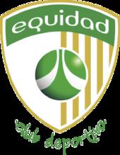 La Equidad - Logo