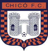Boyacá Chicó - Logo