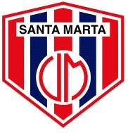 Unión Magdalena - Logo