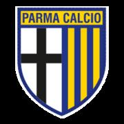 Parma FC - Logo