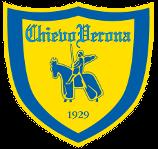 Chievo - Logo