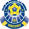 La Piedad - Logo