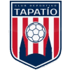 CD Tapatio - Logo