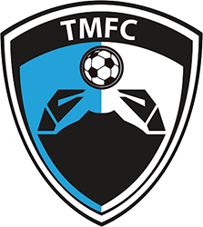 Tampico Madero - Logo