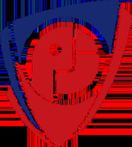 Petrojet Suez - Logo