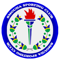 Semouha Club - Logo