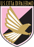 Palermo - Logo