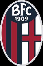 Bologna FC - Logo