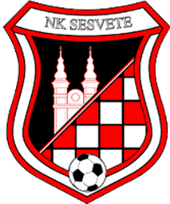NK Sesvete - Logo