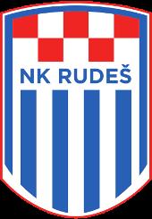 Rudeš Zagreb - Logo