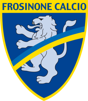 Frosinone Statistics And Predictions