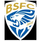 Brescia Calcio - Logo