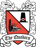 Darlington 1883 - Logo