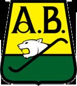 Atl. Bucaramanga - Logo