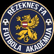 FK Rezekne/BJSS - Logo