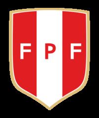 Peru - Logo