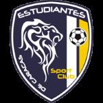 Estudiantes CSC - Logo