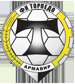 Armavir FK - Logo