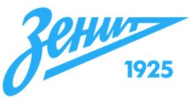 Zenit-2 - Logo