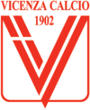 Vicenza Calcio - Logo