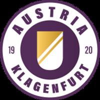 Austria Klagenfurt - Logo