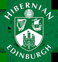Hibernians Paola - Logo