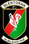 Glentoran Belfast - Logo