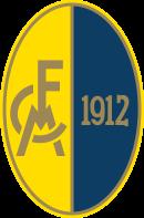 Modena FC - Logo