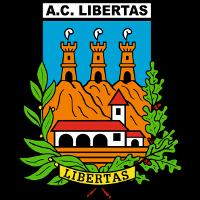 AC Libertas - Logo