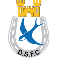 Dungannon Swifts - Logo