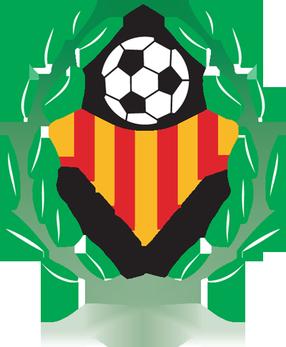 UE Sant Julià - Logo