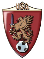 US Grosseto - Logo