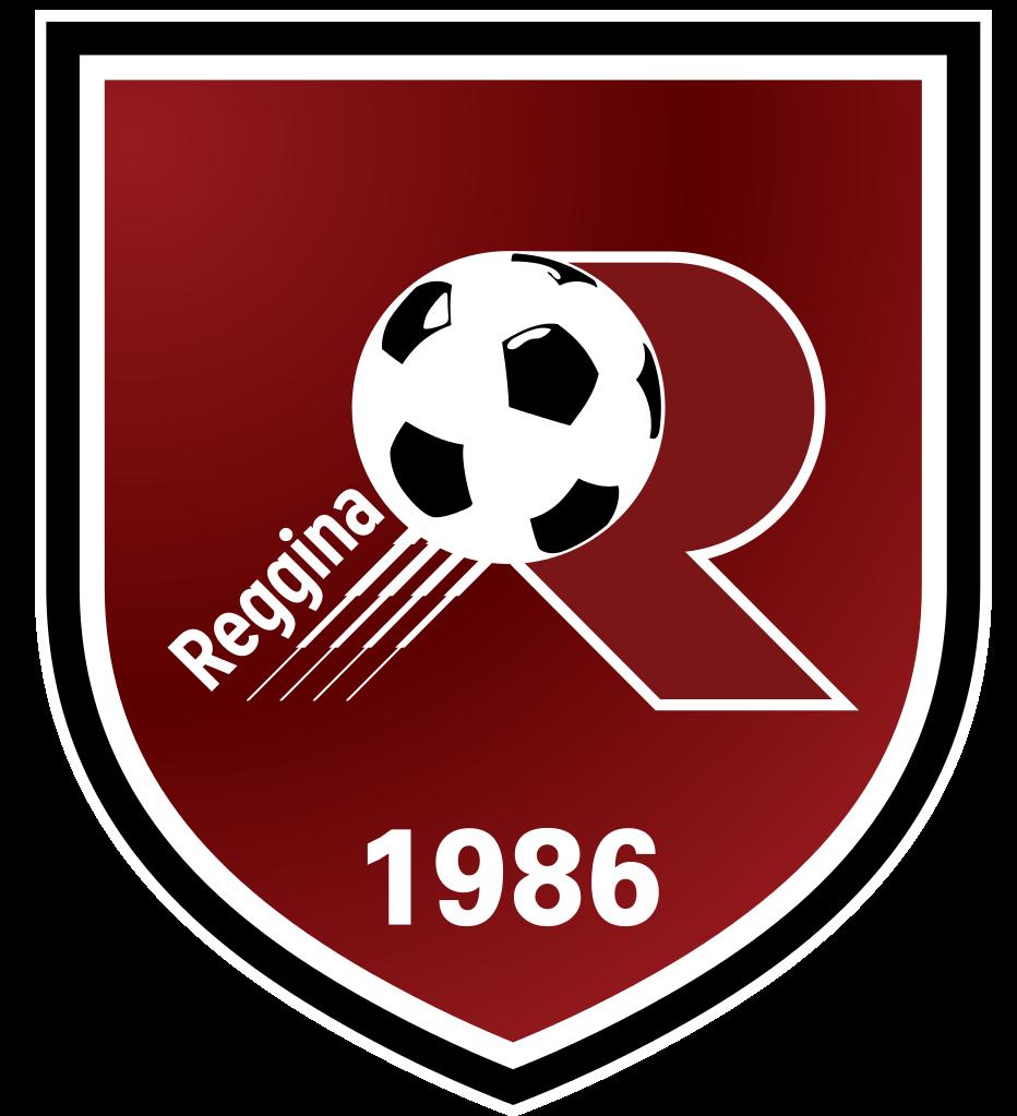 Reggina Calcio - Logo