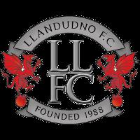 Llandudno - Logo