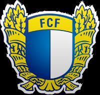 FC Famalicão - Logo