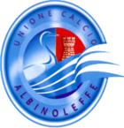 AlbinoLeffe - Logo
