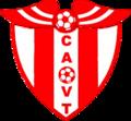 CA Villa Teresa - Logo